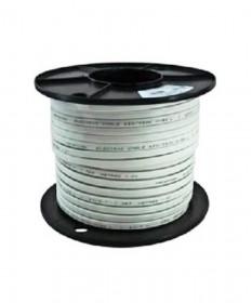 4mm 2c +E TPS Cable x 100mtr reel