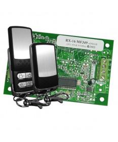 Remote Kit For Arrowhead Elite S System
