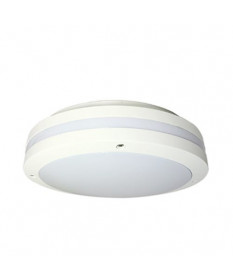 15W LED BUTTON IP65