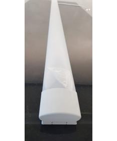 LED 60W Waterproof 5Ft Batten