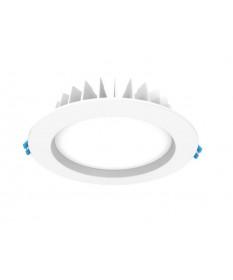 LED 11W Colour Changeable 3k/4k/5.7k 100mm Cut Out