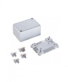 AB-SJB, Junction Box - Small