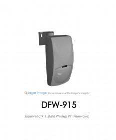DFW-915