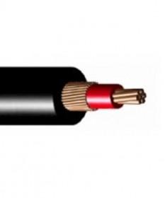 16mm2 – 1core Copper + Neutral Screen PVC Insulated