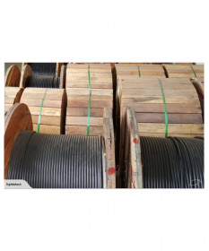 95mm 1 core Ali XLPE Cable