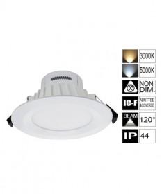 ARGOS-LED SMD 12W 110mm