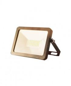 30w LED Slim Flood Light