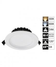 LED SMD 12W 110mm