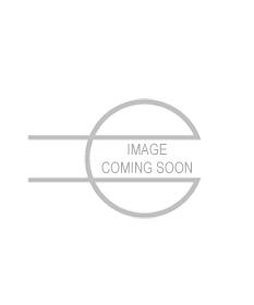 Panasonic Wired Video Intercom VL-SV75AZ-W