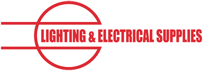 LIGHTING & ELECTRICAL SUPPLIES NZ